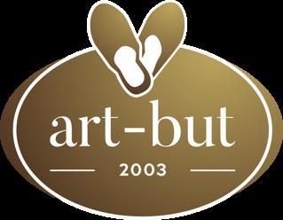 Art-But